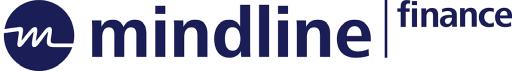 mindline finance